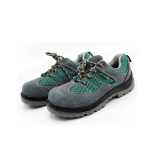Factory supply attractive price working for anti puncture safety shoes men work