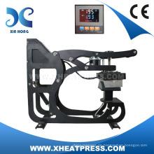 International Cap Heat Press Maschine CP2815