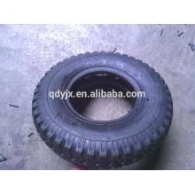 Schubkarren Reifen 2.80 / 2.50-4