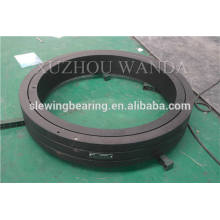 phosphate coated Double-Row rotary ring bearing