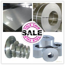 1050 3003 Alumínio
