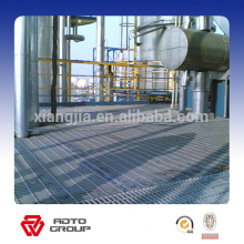 commerci kitchen stainless steel grating wall