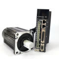 1500w 6N.m 3000rpm AC servo motor along with driver with good price