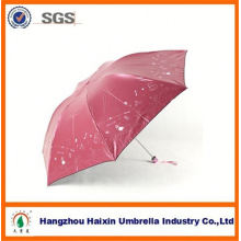Latest Arrival Custom Design tilting patio umbrella with good offer