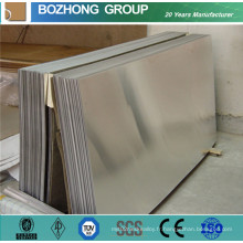 Hot Sale 6061 Plaque en alliage d'aluminium