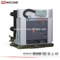 Medium Voltage VS1 Indoor 11kV Vacuum Circuit Breaker