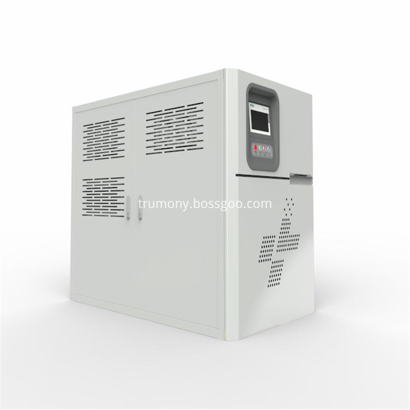 Aluminum Air Battery031