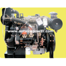 Lovol Water-Cooled Motor 1004GM
