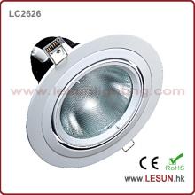 Luz de techo del haluro de metal de 35W / 70W Cdm-T para la joyería (LC2626)