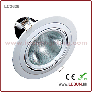 35W/70W Cdm-T Metal Halide Ceiling Light for Jewelry Shop (LC2626)