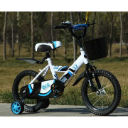 Hot Sale Kids Bike for Children China Brand 18'' Multi Color