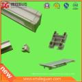 OEM Manufactory Solar Energy Plastic End Cover