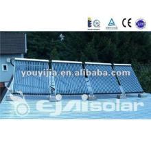 New style solar energy Swimming Pool solar heater