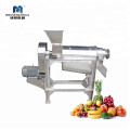 Made In China Wholesale Price Fruit Vegetable Juice Machines