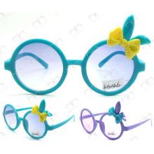 Модные горячие продавая солнечные очки партии малышей (KS146)