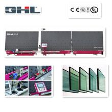 Insulating Glass Automatic Double Glass Sealing Machine