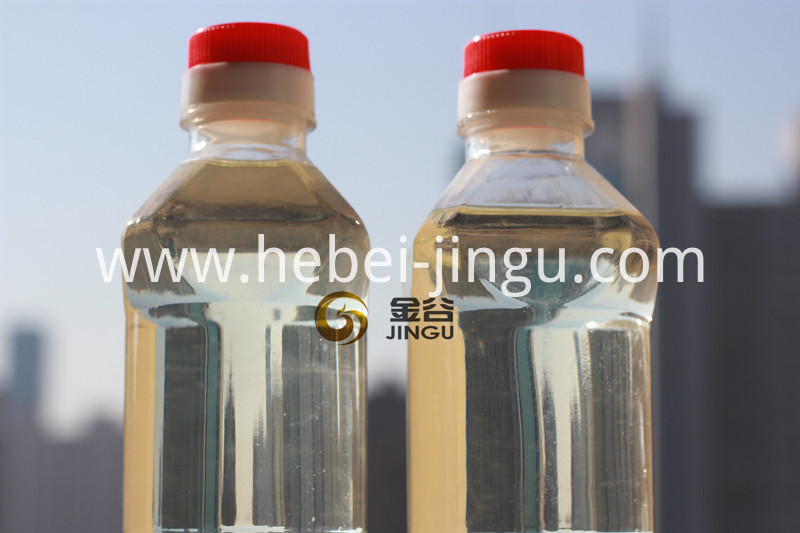 epoxy epoxidized fatty acid methyl ester