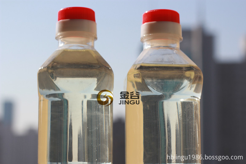 epoxidised soyabean oil