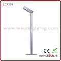 Ce Approved 3W LED Jewelry Showcase Standing Lighting