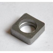 Titular de inserção de carboneto de tungstênio de alta qualidade