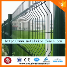 2016 Hot sale Security High Quality Powder Coating China supplier