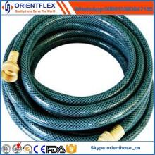 China Manufacturer PVC Bulk Garden Hose