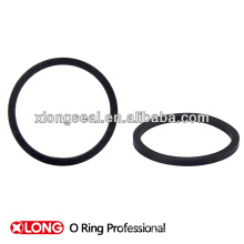 Unique style design factory price NBR 70 x rings