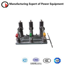 High Quality for Vacuum Circuit Breaker for High Voltage