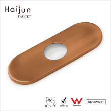 Хайцзюнь Китай новые продукты красивая Ванная комната 160мм Кран палуба плиты