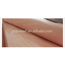 Engineering veneer with best price from JOY SEA