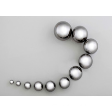 3/4′′ 5/8′′ AISI1010 AISI1015 Carbon Steel Ball for Sale