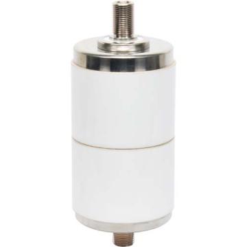 TD524A Vacuum Interrupter