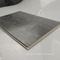 New Pattern PVC Floor Chinese Waterproof 4mm SPC Floor For Stairs