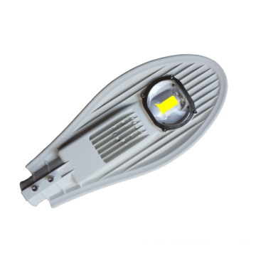 Alumbrado viario LED IP65 integrado Philips de 100 vatios
