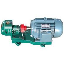 BCB40/1.6 Cycloid Internal Engaged Oil Gear Pump