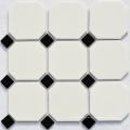 Mosaico Cerámico Ikea Chino
