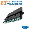 Распродажа 8C / 12C / 24C / 48C Оптическая цифровая рамка Odf