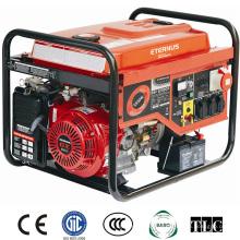 Автомобильный бензиновый генератор (BH8500)