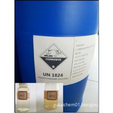 1,2-Benzisothiazolin-3-One(BIT)