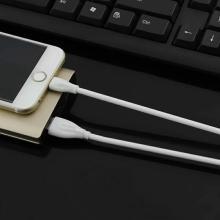 kabel pengecas telefon samsung yang berkualiti tinggi