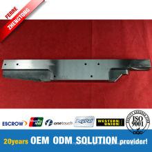 Top Qualität SmokeMachine Teile für Passim 49227-910