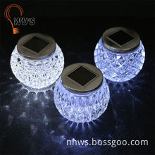 Latest style factory directly cob led grow light