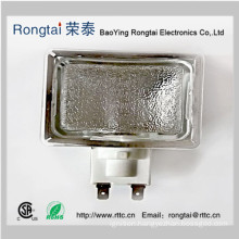 Housing and Clamp Outdoor Lamps BBQ Lamp