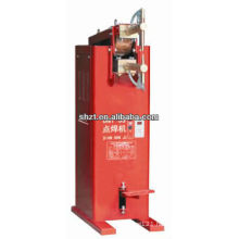 35~75KVA pneumatic spot welding machine/spot welder