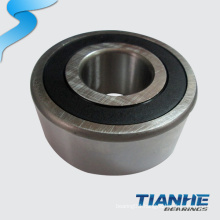 cheap ball bearings hub ball bearings gate bearing