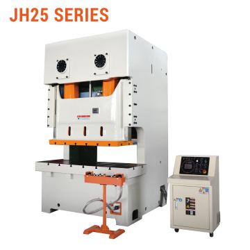 Hoston Top quality Mechanical Press JH25