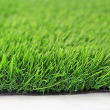 Hierba artificial del paisaje verde al aire libre de la calidad excelente con precio barato