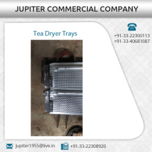 Durable Tea Dryer Tray Available at Wholesale Price