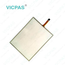 5PP520.1043-B50 Touch Screen 5PP520.1043-B50 Membrane Keypad