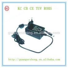 Универсальный 13В 800ма КЦ адаптер переменного тока